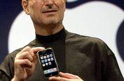 Selamat Ulang Tahun ke-10, iPhone