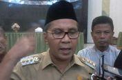 Merasa Nama Baik Dicemarkan, Wali Kota Laporkan Anggota DPRD ke Polisi