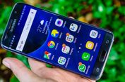 Galaxy S7, Smartphone Terpopuler Samsung Saat Ini