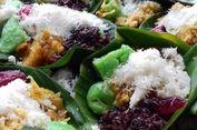 Ini Rute Wisata Kuliner di Solo, Tiga Hari Penuh!
