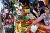 4 Cara Cerdas Mencegah Pemborosan di Bulan Ramadhan