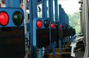 BCA Berharap pada Transaksi Uang Elektronik di Tol