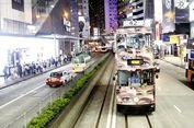 Backpacking ke Hongkong? Cek 5 Hotel Murah dan Strategis Ini