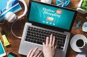 5 Tips Mengelola Akuntansi untuk Bisnis Kecil