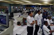 AirNav Kelola Penerbangan di Bawah 20.000 Kaki di Batam Tahun Ini