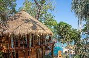 Nihi Sumba Island Jadi Hotel Terbaik di Dunia, Setelah Itu?