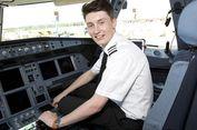 10 Pesan Rahasia yang Ingin Disampaikan Pilot kepada Penumpang