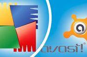 Waspada, Aplikasi Keamanan CCleaner Disusupi Malware