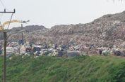 Pemprov DKI Fokus Mengolah Sampah Lama di Bantargebang