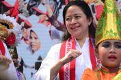Dalam Sidang PBB, Puan Banggakan Perlindungan Anak di Indonesia