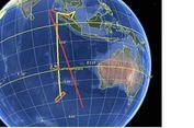 Laporan Akhir: Pesawat MH370 Hilang 'Tak Bisa Dipahami'