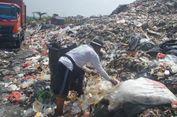 Pemkot Bekasi Segera Terima Bantuan untuk TPST Bantargebang Rp 318 Miliar dari DKI
