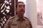 Wali Kota Jakpus Ingatkan Jangan ke Jakarta jika Tanpa Keterampilan
