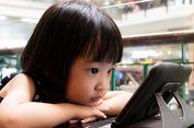Usia Berapa Anak Boleh Memiliki Ponsel Sendiri?