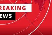 Serangan di Masjid Mesir, 54 Tewas 75 Luka