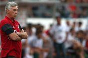 Pemecatan Ini Bikin Ancelotti Patahkan Rekor Heynckes