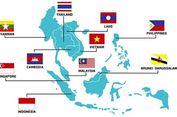 BI: ASEAN Masih Diharapkan Jadi Sumber Pertumbuhan Ekonomi Dunia