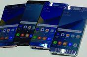 Galaxy Note 7 Rekondisi Dikabarkan Dijual 7 Juli, Harga Rp 8 Juta