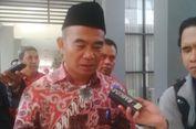 Soal 'Full Day School', Mendikbud Masih Tunggu Perpres Diteken Jokowi