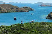 Pemerintah Diharapkan Lebih Aktif Kontrol Tempat Wisata