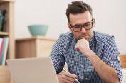 Banyak Karyawan Gunakan Fasilitas Kantor untuk Kencan Online