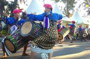 Selama Ramadhan, Hotel di Lombok Tawarkan Diskon