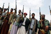Houthi: AS Berusaha Alihkan Isu Yerusalem