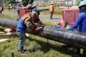 PGN Beli Gas dari ConocoPhillips
