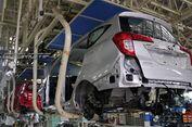 Daihatsu Siapkan Mobil Baru buat Program LCEV