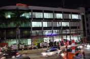 Sandiaga: Pasar Jaya Usulkan Ubah Usaha dari PD Menjadi PT