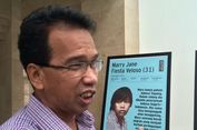 Lapor Perkembangan HAM ke PBB, Indonesia Siap Dicecar 93 Negara