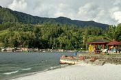5 Destinasi Wisata di Tanah Asal Suami Kahiyang