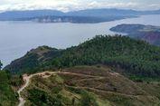Liburan ke Danau Toba, Ini Kalender Pariwisata Sepanjang 2017