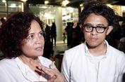 Mira Lesmana dan Riri Riza Garap Film 'Humba Dreams'