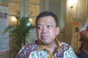 Golkar Garut Meradang karena Nusron Buka Peluang untuk Ridwan Kamil