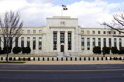 Bank Sentral AS Terbelah Soal Kenaikan Suku Bunga