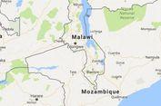 Isu Vampir di Malawi Sudah Tewaskan Sembilan Orang