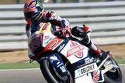"""Federal Mengaku Puas dengan """"Gresini Racing"""" di Moto2"""