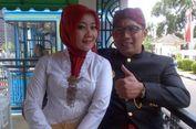 Istri Ridwan Kamil: Saya Tak Akan Maju di Pilkada Kota Bandung