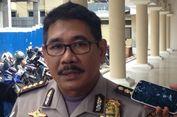 'Tidak Ada Toleransi untuk Oknum Polisi Beking Judi Togel'