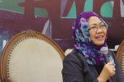 Perubahan Golkar Tak Perlu Tunggu 'Civil Society' Turun ke Jalan