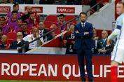 Southgate Masih Pertimbangkan Pengganti Rooney