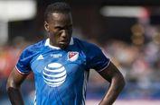 Drogba Ingin Bela Chelsea di Final Piala FA