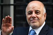 PM Al-Abadi: Milisi PMF adalah Bagian dari Bangsa Irak