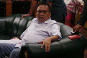 DPRD DKI Akan Audit 3 BUMD yang Diduga Ikut Kampanyekan Ahok-Djarot