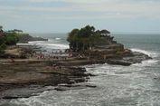 Bali-Kei Archipelago, Lomba Lari dan Pameran Musik Lintas Pulau