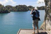 Kata Orang Malaysia tentang Wisata di Indonesia