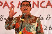 PKS Usung Deddy Mizwari-Ahmad Syaikhu di Pilkada Jawa Barat