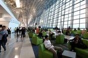 Mengapa Terminal 3 Bandara Soetta Jadi yang Terbaik di Indonesia?
