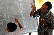Lembaga Pendidik Calon Guru Berbenah